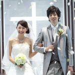 結婚が決まったらやることリスト、たくさんあるけどこれで完璧!のサムネイル画像