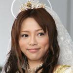 【釈由美子】ガクトも彼氏だった?男性遍歴【歴代彼氏まとめ】のサムネイル画像