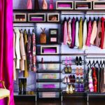 女性のおしゃれは、衣類の収納から始まっている、使えるケース特集のサムネイル画像