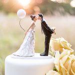 結婚を後悔しないために!結婚前に女性がチェックしておくべきことのサムネイル画像