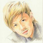 一度付き合うと長い?森田剛の過去の熱愛彼女についてまとめました!のサムネイル画像