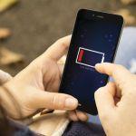 バッテリーも可愛いのがいい!スマホ用のかわいい充電器のまとめのサムネイル画像
