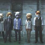 瀬戸康史×有村架純の主演映画『JUDGE』のあらすじ・キャストまとめのサムネイル画像