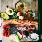 夏野菜は栄養の宝庫。旬の野菜を楽しみながら自分の体に最上の美を!のサムネイル画像