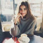 モテる女の子の秘密は「会話」にあった!相手を惹きつける会話術とはのサムネイル画像
