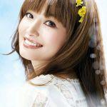 女性の憧れスタイル!平子理沙から学ぶ美しいスタイルの作り方のサムネイル画像
