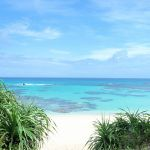 そうだ、島旅しよう。非日常空間の絶景リゾートで特別な夏休みをのサムネイル画像