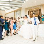 30代での結婚式が増えている!?30代の結婚式はどんな感じ?のサムネイル画像