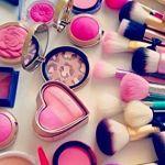 ピンクを使って、かわいいも恋も手に入れる!おすすめメイク紹介のサムネイル画像