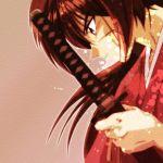 【アニメ×るろうに剣心】改めて迫る、アニメ・るろ剣の魅力!のサムネイル画像