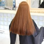 ヘアーカラー市販と美容院どちらが良い?コスパと髪へのダメージではのサムネイル画像