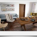 すっきりした家で過ごしたい…ラクラク片付けであなたの家もキレイにのサムネイル画像