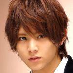 山田涼介の最新出演映画『暗殺教室』の最新情報をまとめました!のサムネイル画像