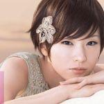 色っぽいのに可愛い!どんどん綺麗になる椎名林檎のメイクに迫る!のサムネイル画像