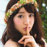 国民的アイドル♡大島優子の真似メイクで人気女子になっちゃおう!のサムネイル画像
