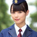 仮面ライダーヒロイン・内田理央がセクシーすぎる写真集を発表♡のサムネイル画像