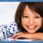【画像たくさん】女優・宮崎あおいの髪型&ヘアスタイルまとめ☆のサムネイル画像