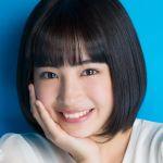 ドラマ『学校のカイダン』の主演の広瀬すずが美少女過ぎる!!のサムネイル画像
