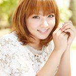ポチャ子の星☆野呂佳代のぽちゃ可愛い水着画像を集めてみました♡のサムネイル画像
