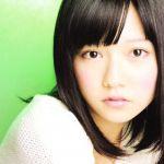 【画像あり】どんな髪型も似合う島崎遥香のヘアスタイル画像まとめのサムネイル画像