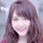 HKT48のあーにゃこと村重杏奈、ジャニーズJr.の人気者だった!のサムネイル画像