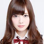 【画像あり】乃木坂46白石麻衣の髪型をまとめてみました!!のサムネイル画像