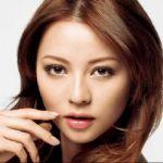香里奈のメイク方法で「綺麗でカッコいい大人の女性」を目指そう!のサムネイル画像