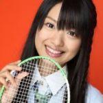 AKB48北原里英の熱愛報道!彼氏と噂されるのは超豪華な人ばかり?!のサムネイル画像