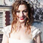どんな髪型でも美し過ぎる!アン・ハサウェイのヘアスタイル画像集のサムネイル画像