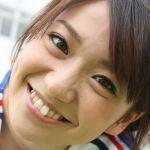 【悲劇】大島優子のお腹がポニョポニョなことが判明しました・・・のサムネイル画像
