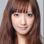 【クール!大人かわいい!】ロングヘアーモデルの髪型画像まとめのサムネイル画像