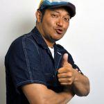 人気俳優であり芸人『山口智充』出演ドラマ