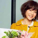 国民的人気女優『上野樹里』出演ドラマ