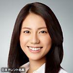 NHK朝ドラ女優松下奈緒は、どのぐらいピアノが上手いのか!?のサムネイル画像