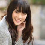 【画像あり】ショート~ロングまで、どんな髪型も似合う臼田あさ美!のサムネイル画像