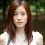 【若手女優】蓮佛美沙子のキスシーンを紹介します!!~全開ガールよりのサムネイル画像