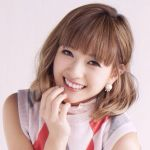 AAA伊藤千晃の可愛さ追及!簡単なりきりメイク方法&メイク道具紹介!のサムネイル画像