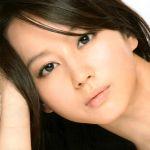 清楚で上品!女優・堀北真希の髪型まとめ【ショート~ロング】のサムネイル画像