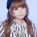 愛されフェイスNo.1!しょこたんこと中川翔子の髪型まとめましたのサムネイル画像