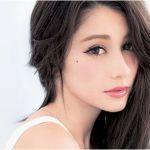 可愛くセクシー♡ダレノガレ明美のハーフ顔!なりきりメイク方法のサムネイル画像