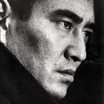 【映画俳優】日本を代表する分化人的芸能人!高倉健の出身地まとめのサムネイル画像
