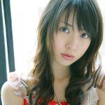 クール&キュート☆魅力満点の戸田恵梨香・簡単なりきりメイク方法!のサムネイル画像