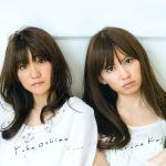 【AKB48】大島優子と小嶋陽菜は本当に仲が良いのか検証♡!?のサムネイル画像