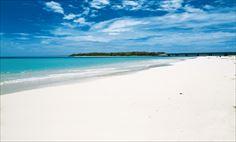 「天国に一番近い島」ウベア島日帰りツアー