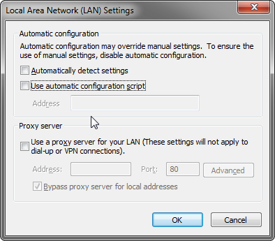 2019-02-01 17_02_57-Local Area Network (LAN) Settings.png