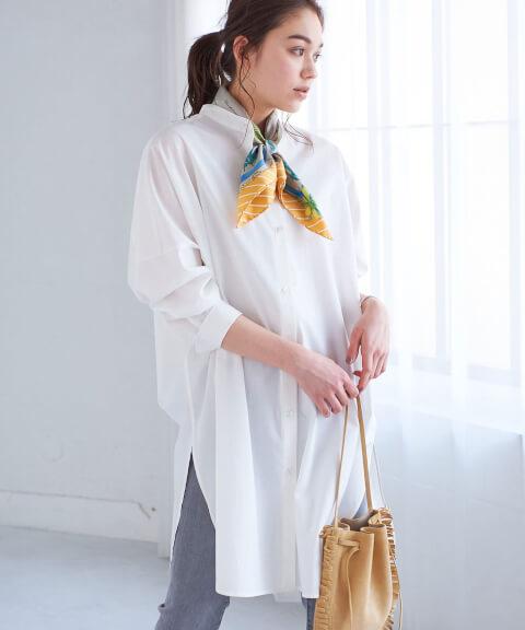 20度 雨の日 服装