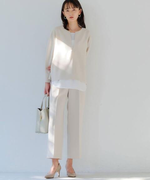 20代ファッションにおすすめのブランド