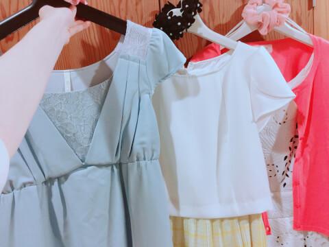 婚活パーティー カジュアル 服装