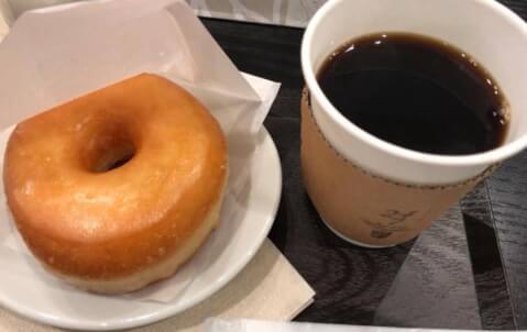 24/7 coffee&roaster yokohama 横浜 カフェ 東口 おすすめ おしゃれ
