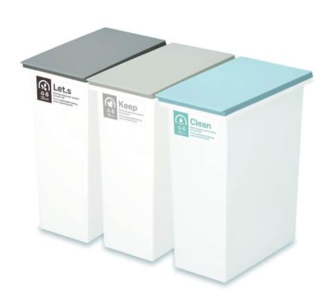 トンボゴミ箱
